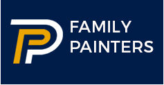 Residential Painting & Home Rejuvenation Specialists